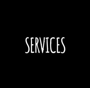 Services-histoire-de-production